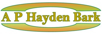 A P Hayden Bark - Bark Mulch & Peat Moss Supplies, Ireland